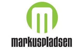 Markuspladsen